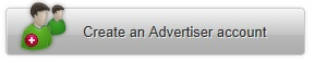 Advertiser Solutions