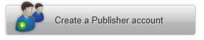 Publisher Monetization Solutions